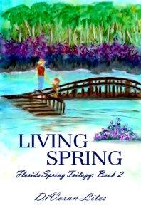 Living Spring