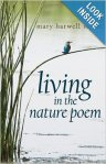 Living in the The Nature poem