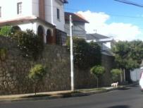 LaPaz House 3