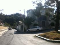 La Paz House 1