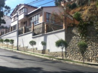 LaPaz House 2