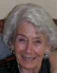 Louise Gibson