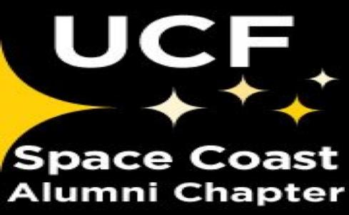 UCF copy