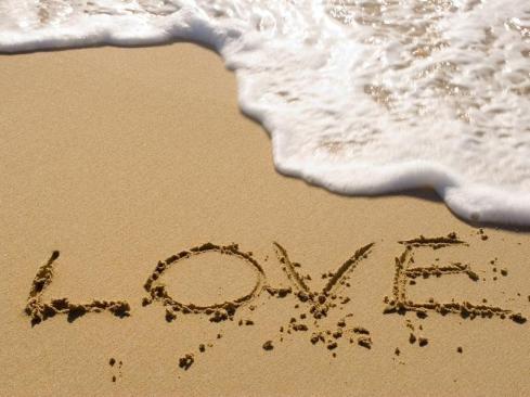 ocean-of-love