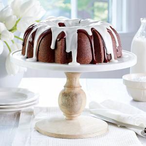 triple-chocolate-buttermilk-pound-cake-sl