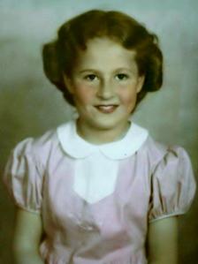 Young DiVoran
