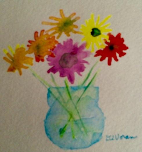 flowers-sketch-copy