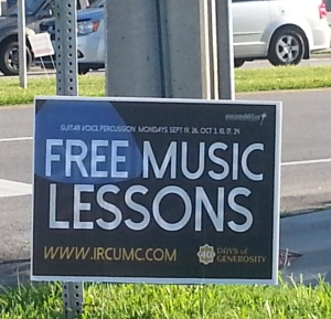 free-music-lessons-copy