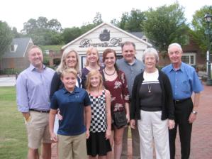 judy-family