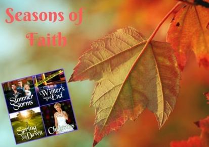 seasonsof-faith-fall-leaf-large