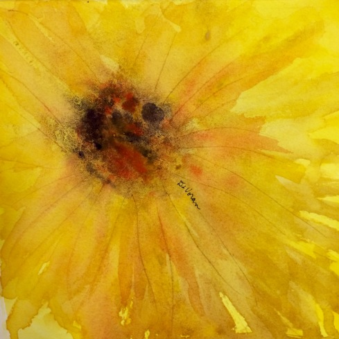 sunflower-big-loose