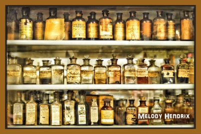 old-drugstore-copy