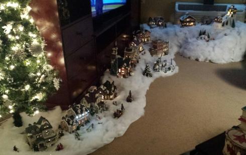 christmas-village-copy