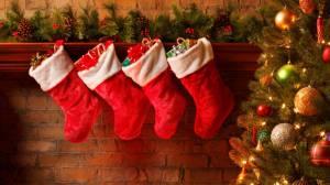 hanging-stockings