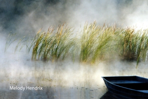 boat-in-the-mist-p0st