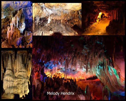 caves-2