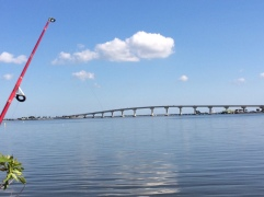 bridge-with-vab