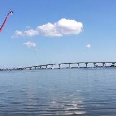bridge-with-vab