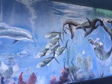 mural-at-wild-ocean