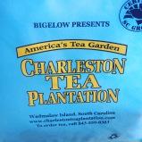 Tea Shop gift bag 2—10-9-18