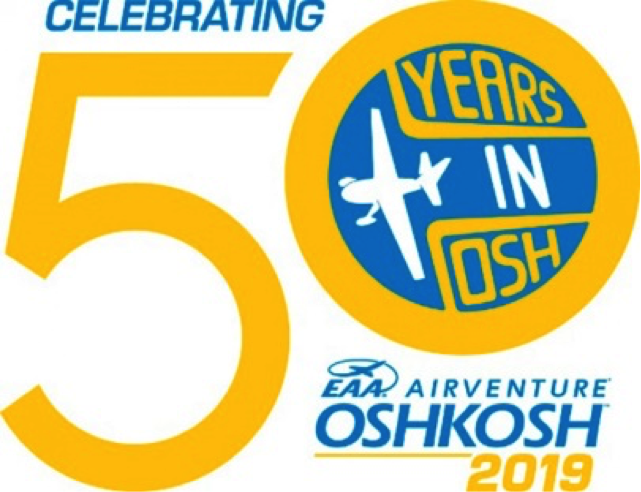 Description: Image result for oshkosh 2019
