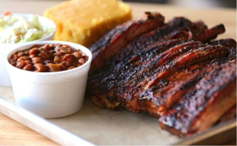 Description: Image result for jimmy jacks rib shack in iowa city ia